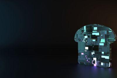 HPE-Synergy-Composable Fabric-blog.jpg