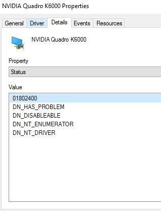 GPU_Details.JPG