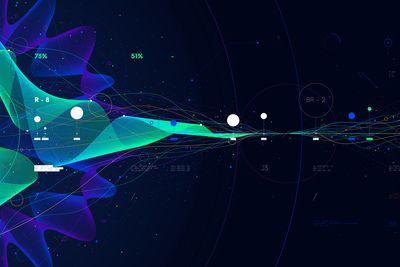 HPE Synergy-Elastic Platfrom for Analytics-Big Data.jpg