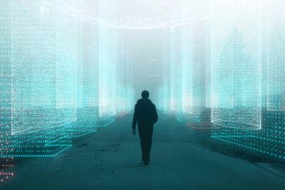 HPE InfoSight for Servers-AI-blog.jpg