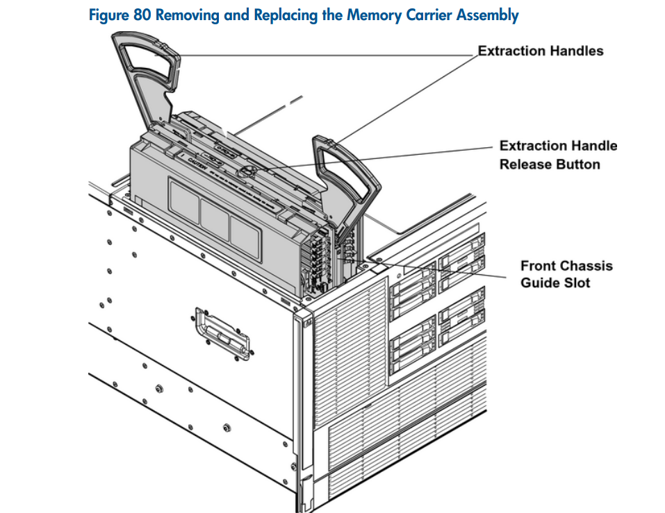 2020-02-13 11_40_36-HP Integrity rx6600 Server HP Service Guide - Foxit Reader.png