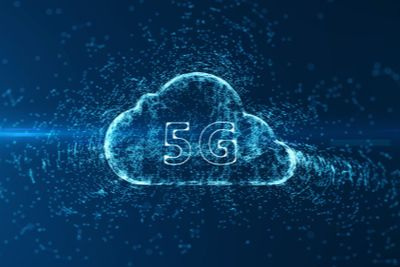 HPE Telco-5G-cloud-blog.jpg