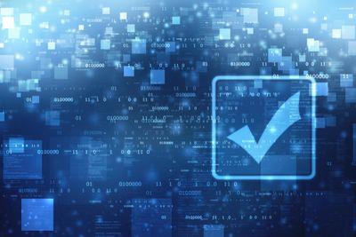 Vendor-Checklist-MicrosoftAzureStackHub.jpg