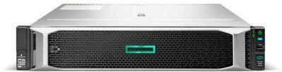 HPE ProLiant DL180 Gen10: il server 2P/2U con il giusto mix tra calcolo e storage, soprattutto per i carichi di lavoro storage-driven.