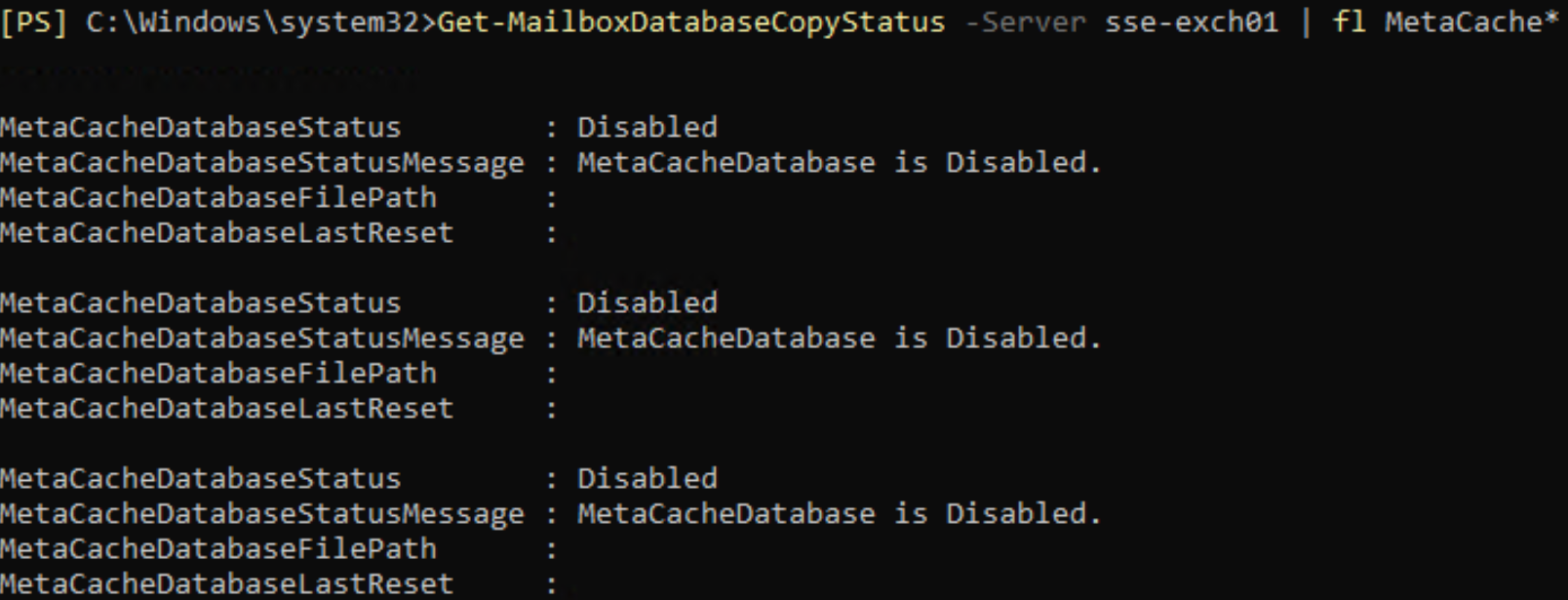 MCDB disabled on passive side 2.png