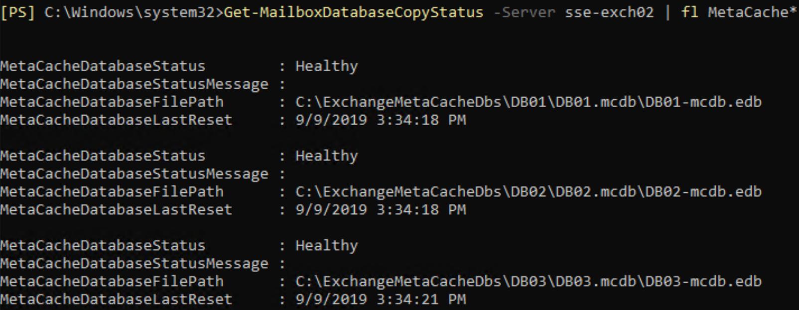 MCDB status healthy final.png