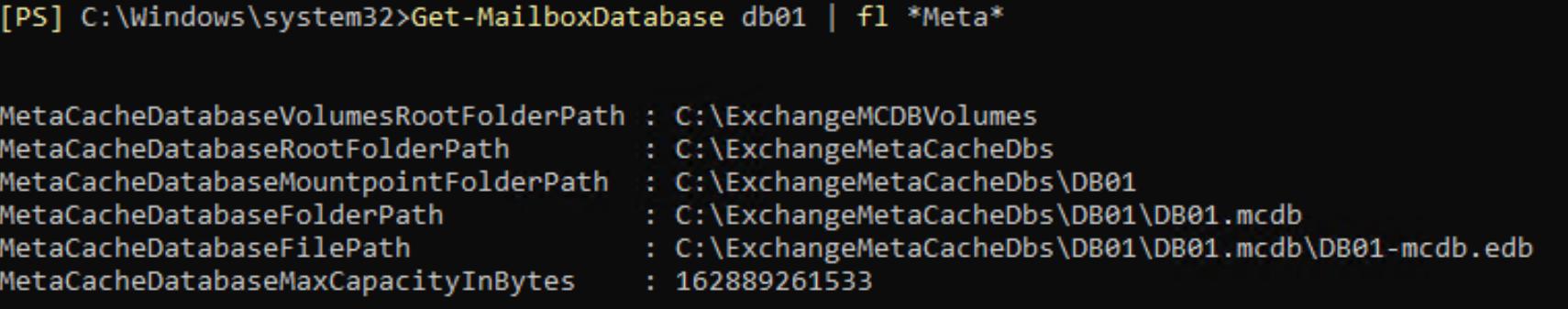 MCDB paths - Get_mailboxDatabase.png