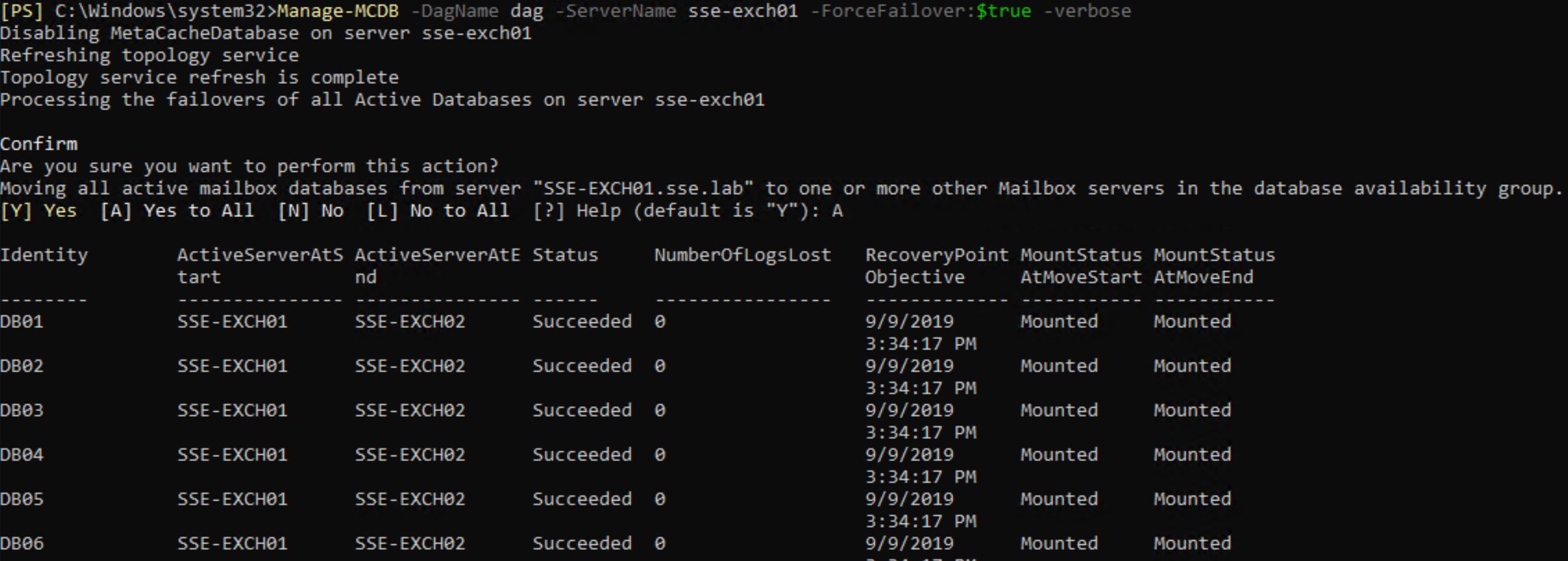 MCDB failover.png
