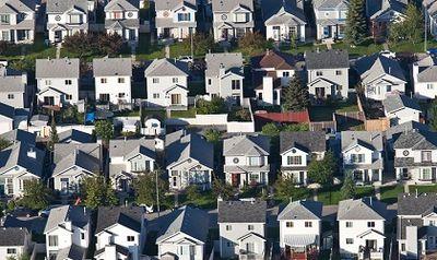 HPE-SimpliVity-Thames-Valley-Housing.jpg