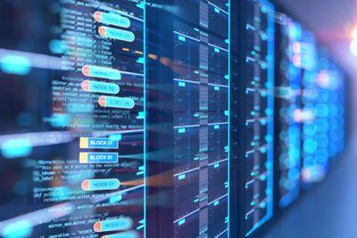 HPE-Software-defined-datacenter.blog.jpg