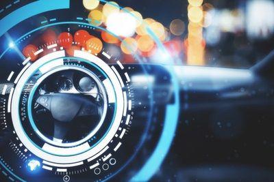 HPE_InfoSight-self-driving-car-blog.jpg