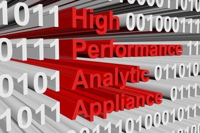 SAP HANA HPE Platforms.jpg