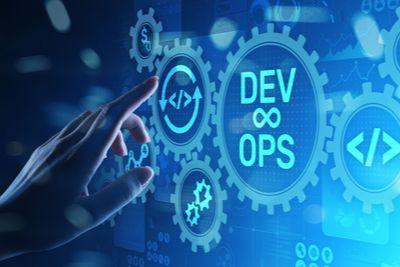 HPE-NonStop-DevOps-blog.jpg