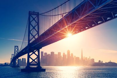 HPE-PartnerIntegrations-Bridges-blog.jpg