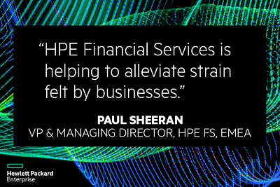 HPE Financial Services.png