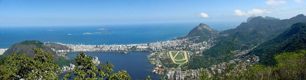 Rio_Panorama.jpg