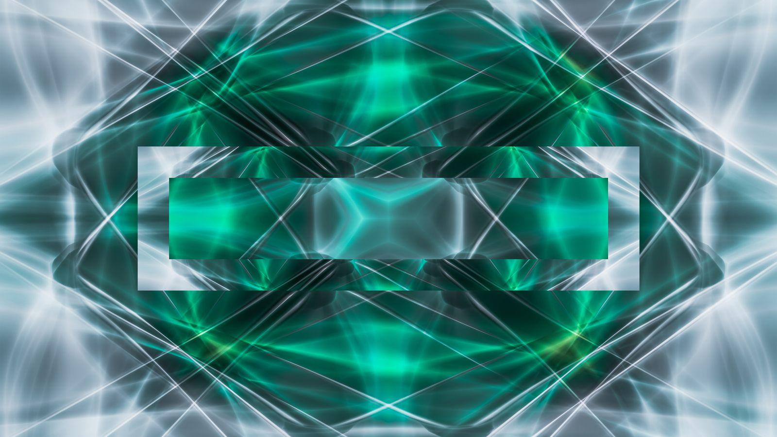 HPE_ELEMENT_1169100202-B_1600_0_72_RGB.jpg