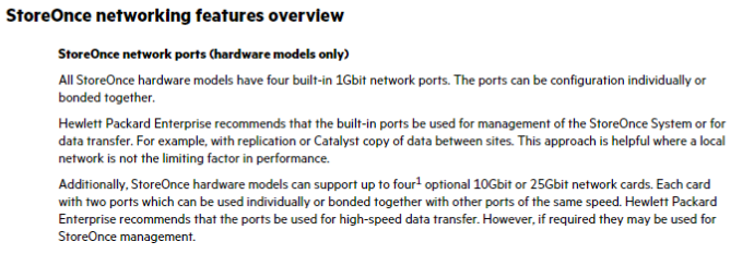 HPE_StoreOnce_Networking_Features_Overview_4.2.1.png