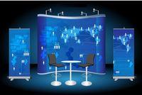 HPE SimpliVity at CTO Advisor virtual trade show.jpg
