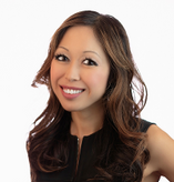Deanna_Kwong_inline.png