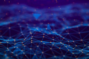 MapR-HPE Data Fabric-IDC-blog.jpg
