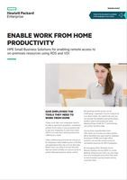 Enable Work From Home Solution Brief.JPG