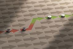 HPE-data analtics-right shift thinking-blog.jpg