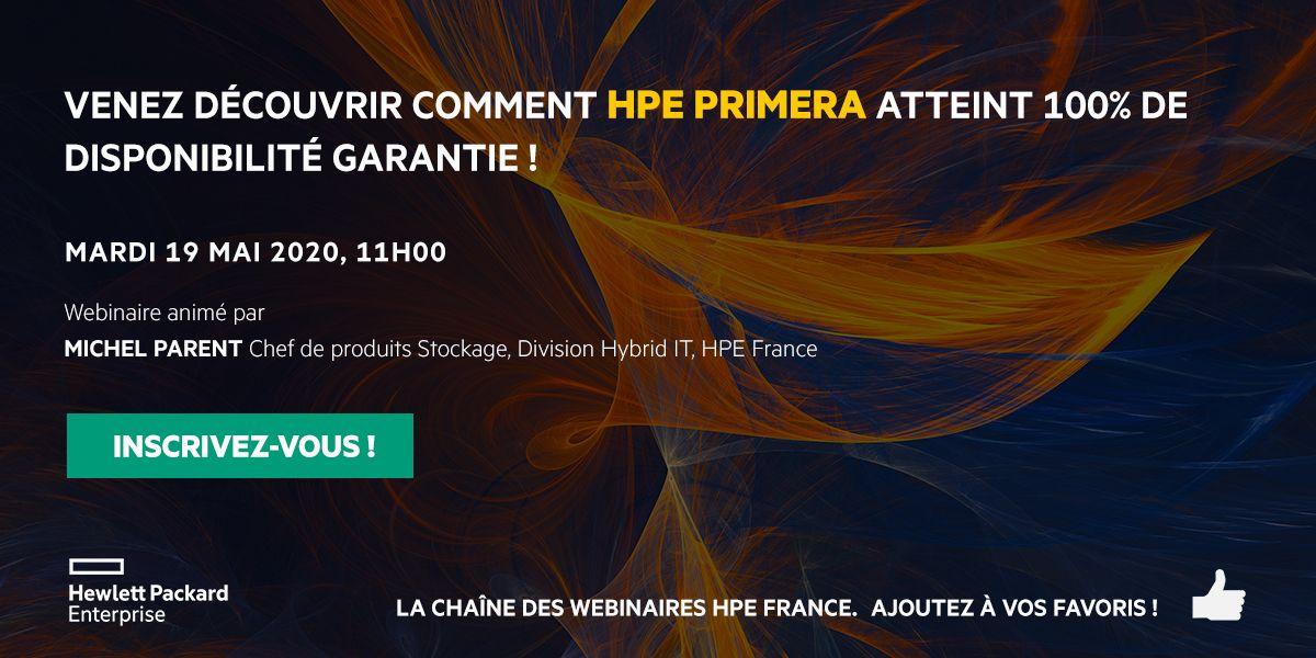 Webinaire HPE Primera 19.05.jpg