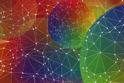 HPE Cray Perlmutter-blog teaser.jpg