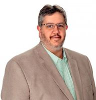 Mark Nickerson.jpg