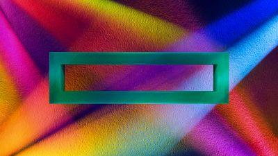 HPE_ELEMENT_938100902-A_800_0_72_RGB.jpg