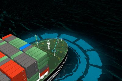 AI containers-blog.jpg
