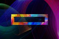 discover-virtual-experience-jim-jackson-post.jpg