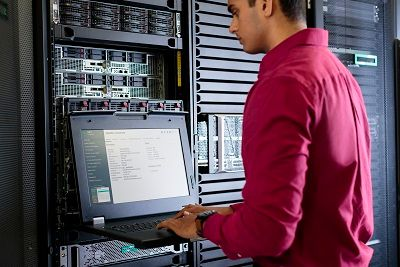 HPE-SimpliVity_Upgrades-blog.jpg