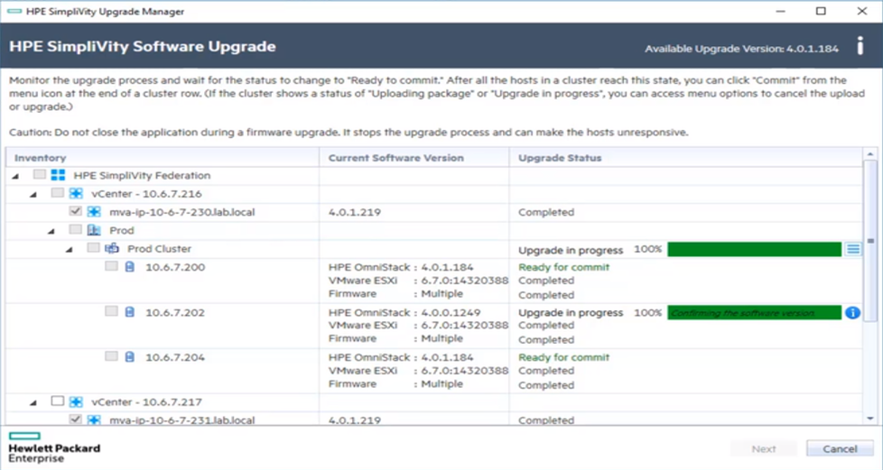 HPE-SimpliVity_Upgrade-Manager.png