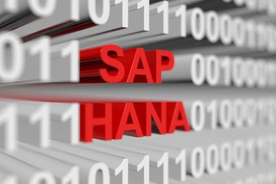 HPE Superdome Flex-SAP HANA-blog.jpg