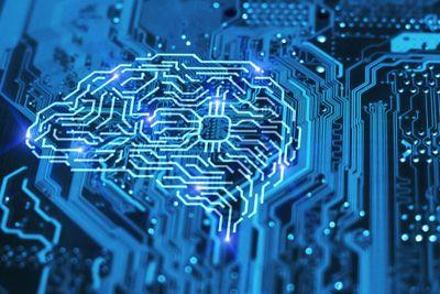 HPE-NVIDIA-AI-blog.jpg