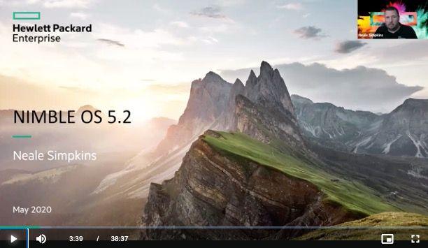 Screenshot 2020-06-05 at 11.57.57.jpg
