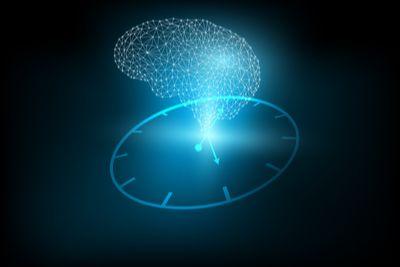 HPE AI ML budgeting time-blog.jpg