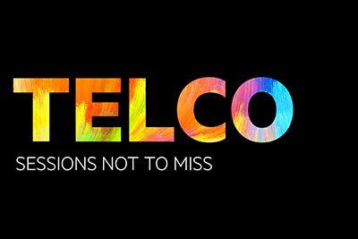 DVE Blog Title Telco 400x267 - v1.jpg