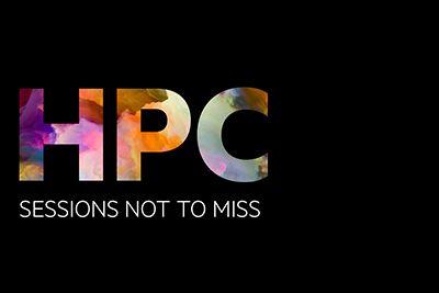 DVE Blog Title HPC 400x267 - v1.jpg