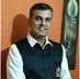 Sanjay Batra-HPE.png