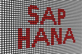 SAP HANA - HPE RMC - blog.jpg