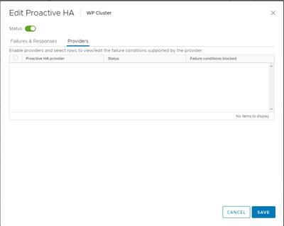 pro-activeHA_Fail.png