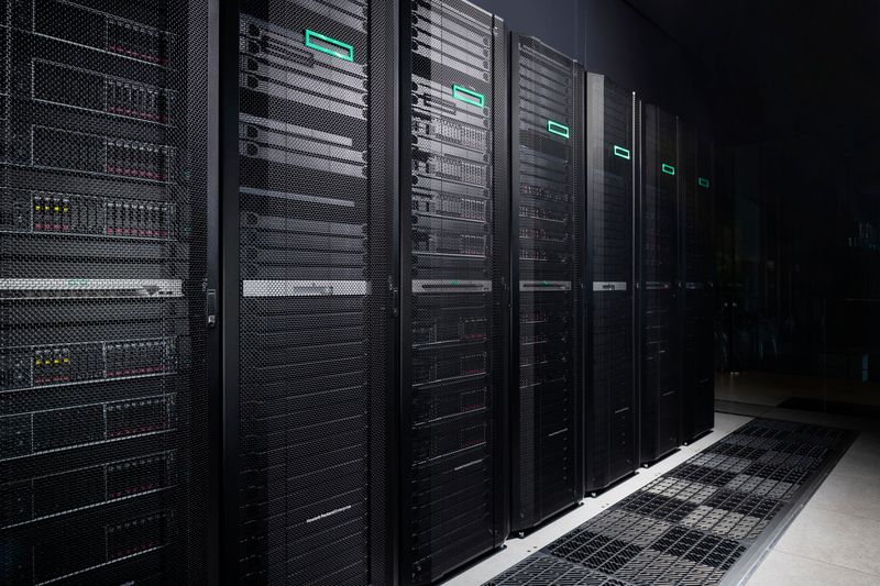 16.06.2020 Hewlett Packard Enterprise добавляет автономность.jpg