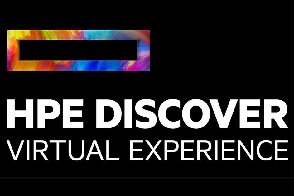 HPE Discover Virtual Experience.jpg