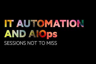 DVE Blog Title IT Automation-AIOps - 400x267.jpg