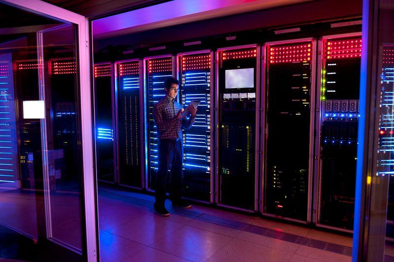 18.06.2020 Supercomputer.jpg