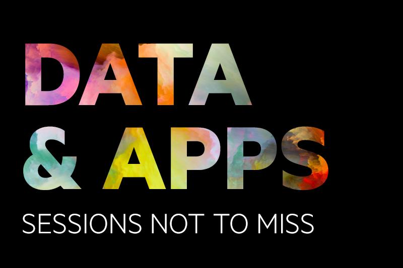 HPE_DVE_Blog-data-apps.png