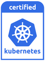 HPE KubernetesCertified.png
